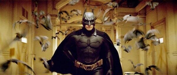 Batman Begins - Image - Image 15