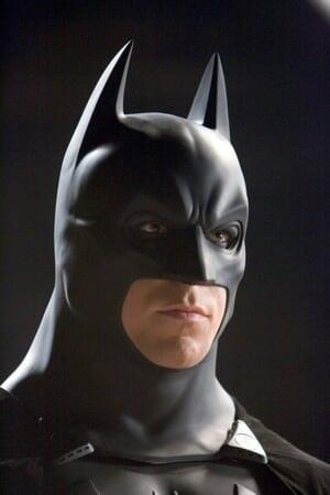 Batman Begins - Image - Image 40