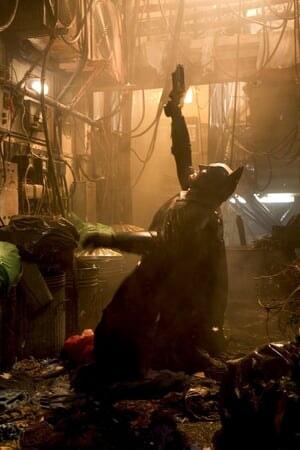Batman Begins - Image - Image 39