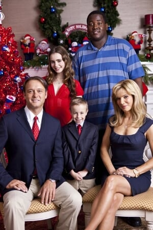 The Blind Side - Image - Afbeelding 17
