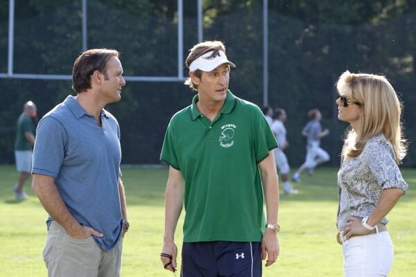 The Blind Side - Image - Afbeelding 10