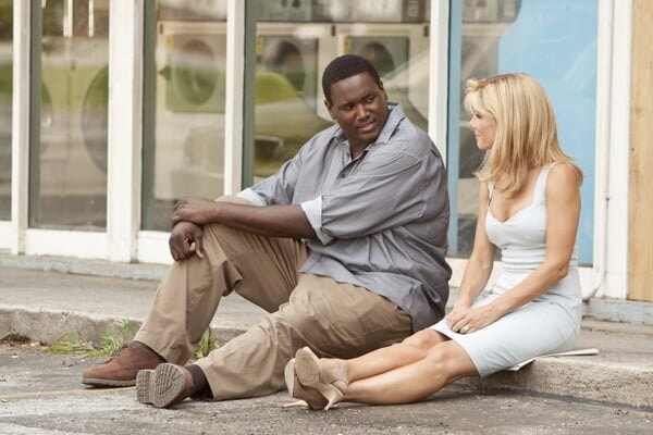 The Blind Side - Image - Afbeelding 12