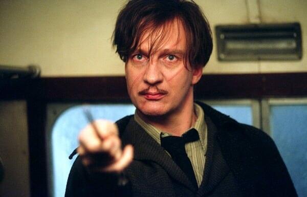 Harry Potter 3: et le Prisonnier d'Azkaban - Image - Image 21