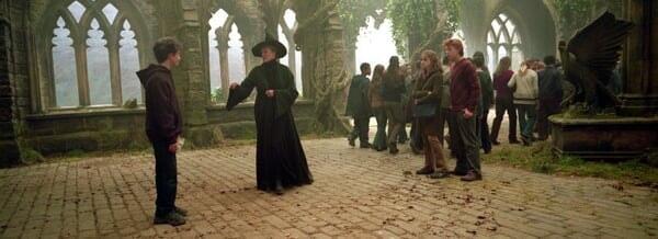 Harry Potter 3: et le Prisonnier d'Azkaban - Image - Image 33