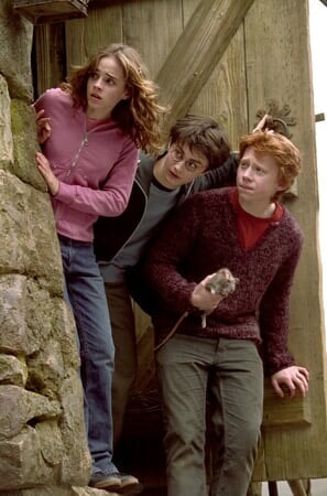 Harry Potter 3: et le Prisonnier d'Azkaban - Image - Image 10