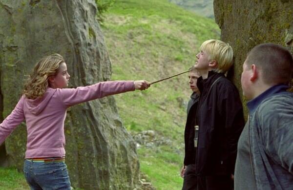 Harry Potter 3: et le Prisonnier d'Azkaban - Image - Image 24