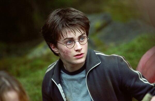 Harry Potter 3: et le Prisonnier d'Azkaban - Image - Image 15