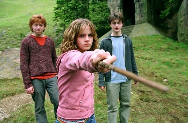 Harry Potter 3: et le Prisonnier d'Azkaban - Image - Image 25