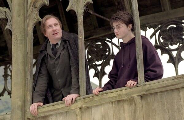Harry Potter 3: et le Prisonnier d'Azkaban - Image - Image 5