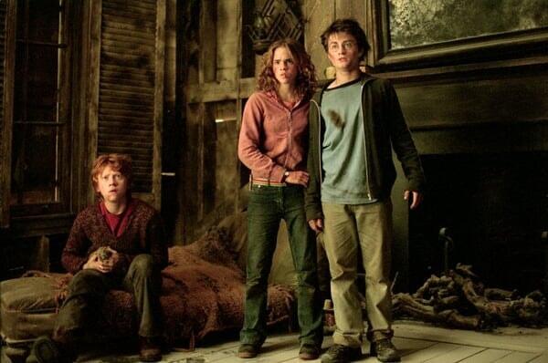 Harry Potter 3: et le Prisonnier d'Azkaban - Image - Image 17