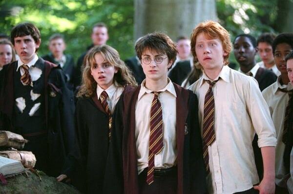 Harry Potter 3: et le Prisonnier d'Azkaban - Image - Image 2