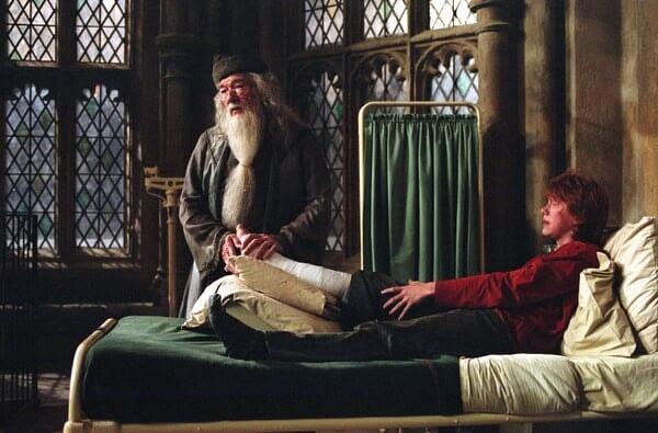 Harry Potter 3: et le Prisonnier d'Azkaban - Image - Image 3