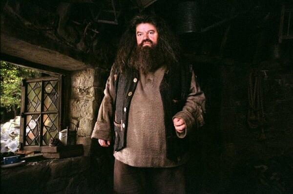 Harry Potter 3: et le Prisonnier d'Azkaban - Image - Image 35