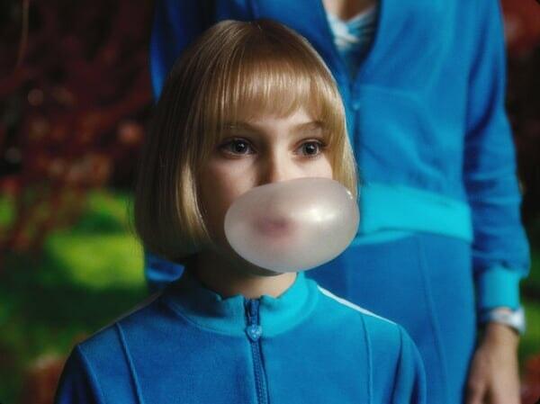 Charlie et la Chocolaterie - Image - Image 21
