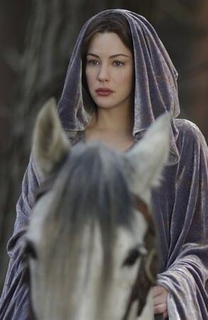 Le seigneur des anneaux: Le retour du roi - Image - Image 55