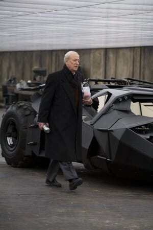 The Dark Knight - Image - Afbeelding 11
