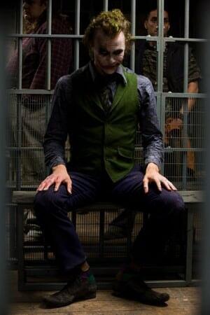 The Dark Knight - Image - Afbeelding 10