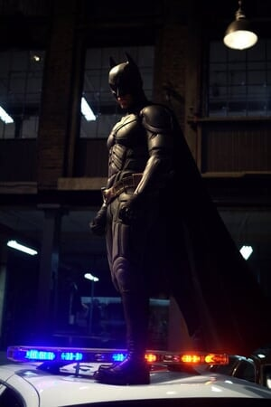 The Dark Knight - Image - Afbeelding 12