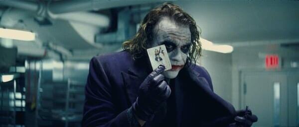 The Dark Knight - Image - Afbeelding 32