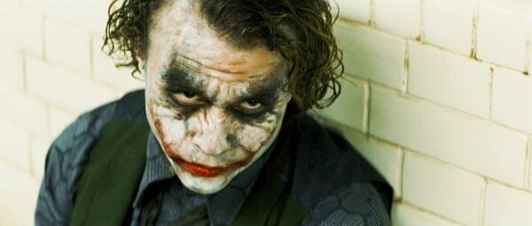 The Dark Knight - Image - Afbeelding 33