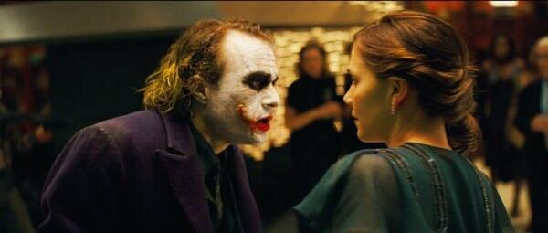 The Dark Knight - Image - Afbeelding 3