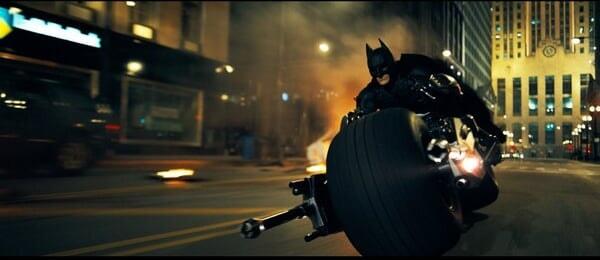 The Dark Knight - Image - Afbeelding 23