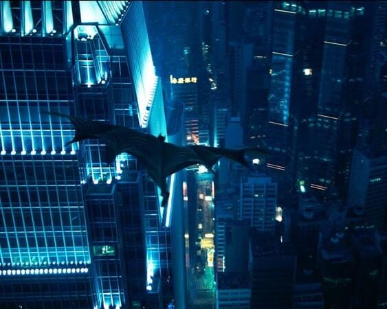 The Dark Knight - Image - Afbeelding 4
