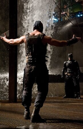 The Dark Knight Rises - Image - Afbeelding 18