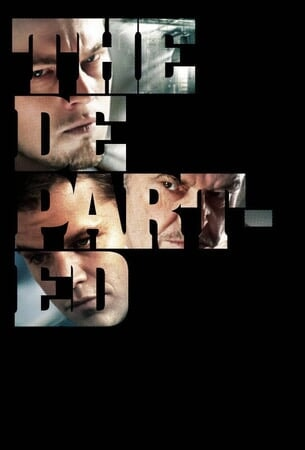THE DEPARTED - Image - Image 7