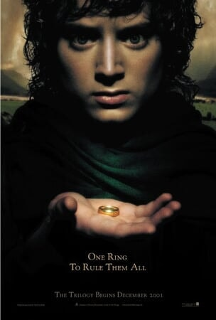 Lord of the Rings, The: The Fellowship of the Ring - Image - Afbeelding 39