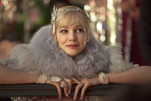 Great Gatsby, The / Gatsby le Magnifique - Image - Afbeelding 9