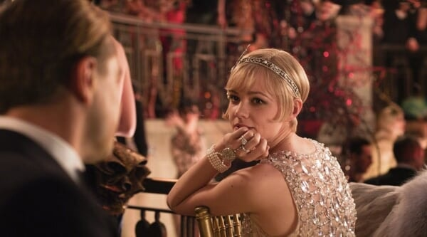 Great Gatsby, The / Gatsby le Magnifique - Image - Afbeelding 56