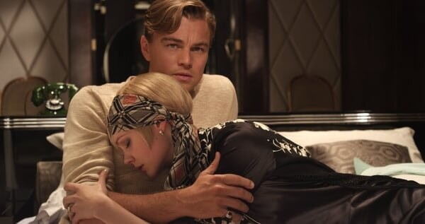 Great Gatsby, The / Gatsby le Magnifique - Image - Afbeelding 26