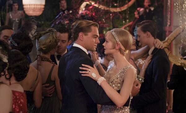 Great Gatsby, The / Gatsby le Magnifique - Image - Afbeelding 36