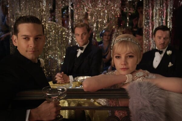 Great Gatsby, The / Gatsby le Magnifique - Image - Afbeelding 53