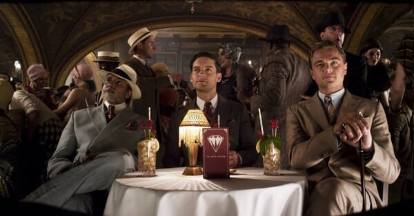 Great Gatsby, The / Gatsby le Magnifique - Image - Afbeelding 23