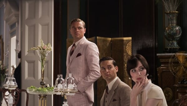 Great Gatsby, The / Gatsby le Magnifique - Image - Afbeelding 43