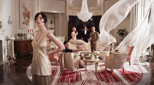 Great Gatsby, The / Gatsby le Magnifique - Image - Afbeelding 40