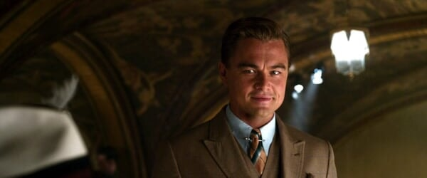 Great Gatsby, The / Gatsby le Magnifique - Image - Afbeelding 52