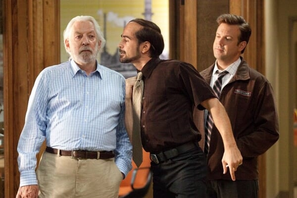 Horrible Bosses / Comment Tuer Son Boss - Image - Afbeelding 3