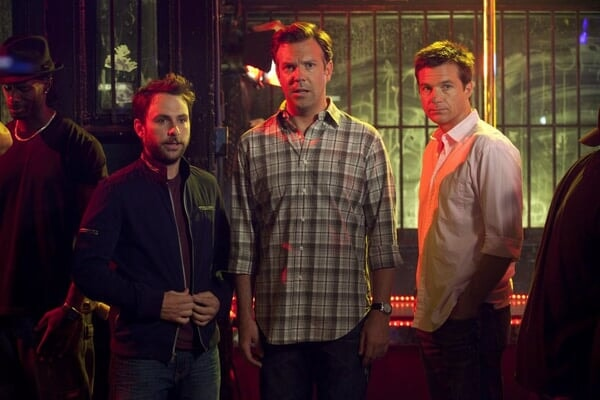 Horrible Bosses / Comment Tuer Son Boss - Image - Afbeelding 20
