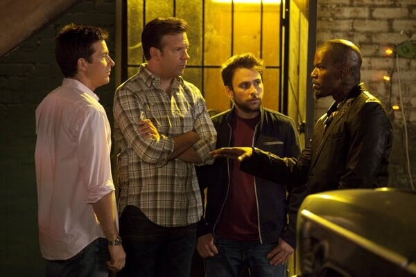 Horrible Bosses / Comment Tuer Son Boss - Image - Afbeelding 17
