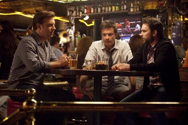 Horrible Bosses / Comment Tuer Son Boss - Image - Afbeelding 4