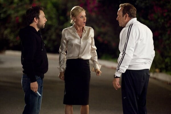 Horrible Bosses / Comment Tuer Son Boss - Image - Afbeelding 21