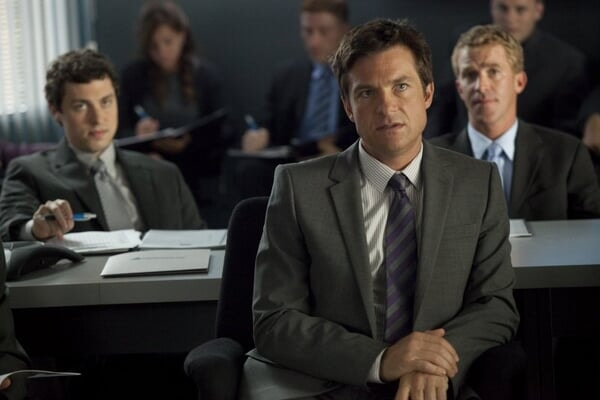 Horrible Bosses / Comment Tuer Son Boss - Image - Afbeelding 22