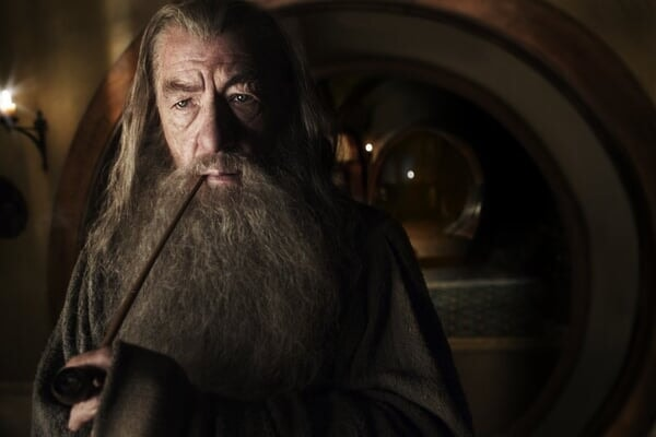 Hobbit, The - An Unexpected Journey - Image - Afbeelding 6