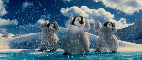 Happy Feet 2 - Image - Afbeelding 19