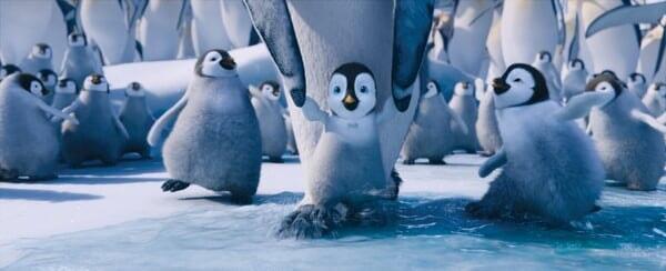 Happy Feet 2 - Image - Afbeelding 17