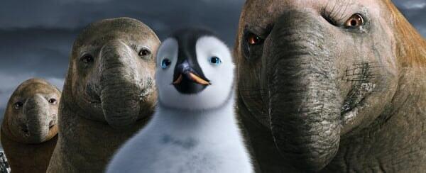 Happy Feet 2 - Image - Afbeelding 28