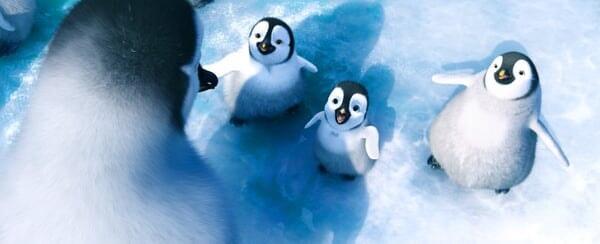 Happy Feet 2 - Image - Afbeelding 4